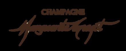 Logo-def-su-chiaro-grand copy 2.png