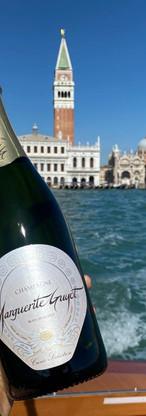 Venise et Séduction