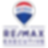 remax-executive-stacked-blue-250.png