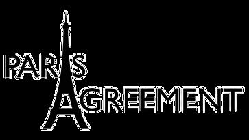draft-climate-change-agreement-analyzed-paris-agreement-on-paris-agreement-png-840_474_edi