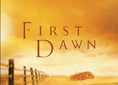 First Dawn (Freedom's Path, Book 1)