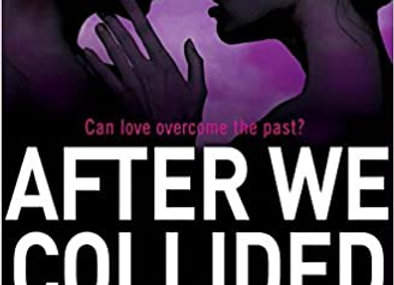 After We Collided: 2 (The After Series)