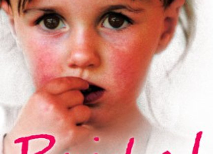 Punished: A mother's cruelty. A daughter's survival. A secret that couldn't be t