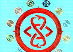 The Complete Zero Line Chronicles (Incite, Feed, Reap) (Endgame: The Zero Line C