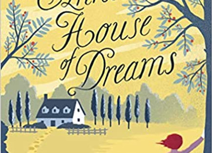 Anne's House of Dreams (Puffin Classics