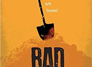 Bad Bones (Red Eye)