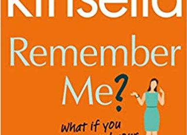 Remember Me ?
