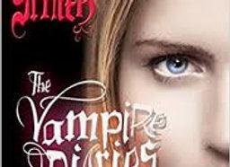 Nightfall: Vampire Diaries: The Return