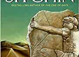 The Wars of Gods and Men (Earth Chronicles)