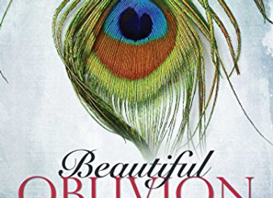 Beautiful Oblivion (Maddox Brothers)