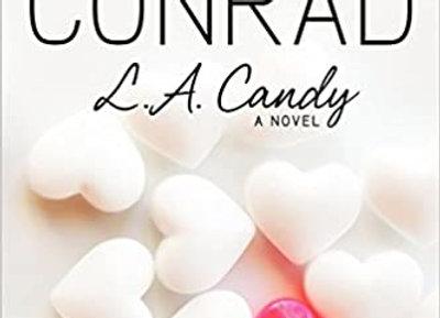 L.A. Candy (L.A. Candy, 1)