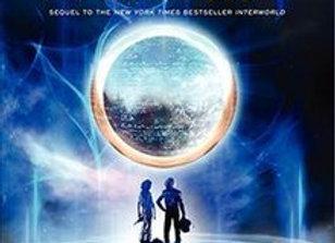 The Silver Dream (Interworld, Book 2)