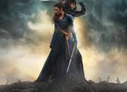 Pride and Prejudice and Zombies (Movie Tie-in Edition) (Pride and Prej. and Zomb