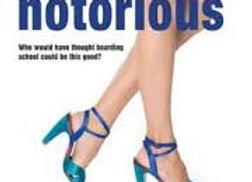 Notorious: An It Girl