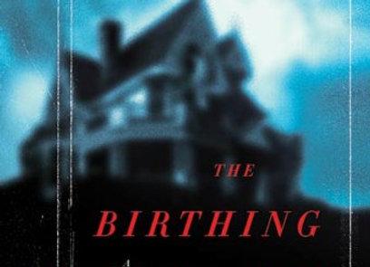 The Birthing House: A Novel