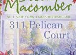 311 Pelican Court (Cedar Cove, Book 3)