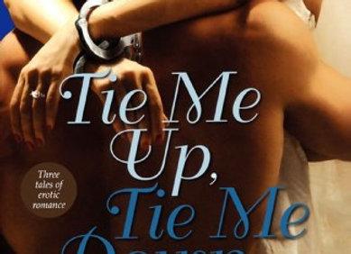 Tie Me Up, Tie Me Down (Vikings Underground Book 2)