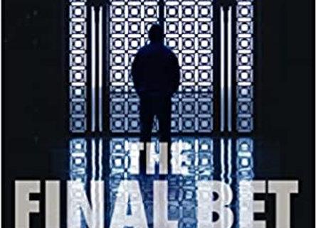 The Final Bet: A Novel (Hoopoe Fiction)