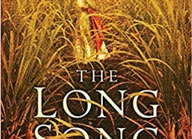The Long Song: A Novel
