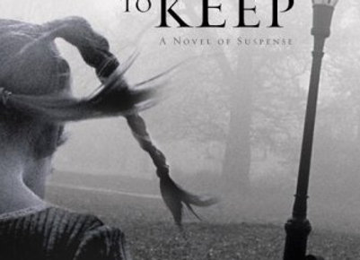 My Soul to Keep (Day of Evil Series Book 3)