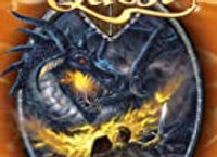 Ferno the Fire Dragon: Series 1 Book 1 (Beast Quest)