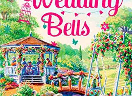 Summer Wedding Bells