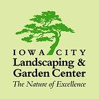 Iowa City Landscaping logo.jpg
