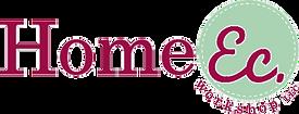homeec_logo_1.png