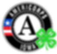 AmeriCorps 4H logo.jpg