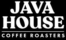 Java House logo.png