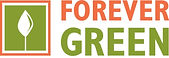 Forever-Green-Grows-logo.jpg