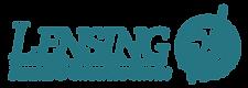 Lensing logo.png