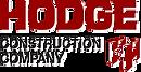 hodge-logo.png