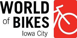 World of Bikes.jpg
