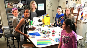 YC Art Studio Photo2.jpeg