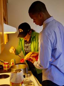 CookingclassTLP.jpeg