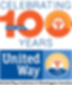 UWJWC_2019_logo.jpeg