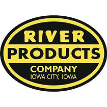 River Products Logo.jpg