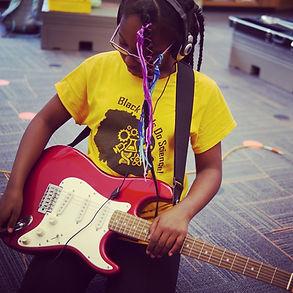 GuitarKid.jpeg