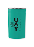 UAY Tumbler $100.png