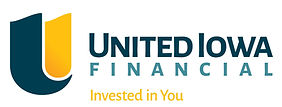 United Iowa Financial Logo.jpeg