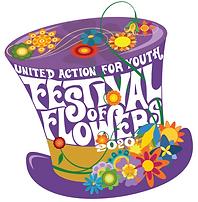 FOF 2020 Logo Design.png