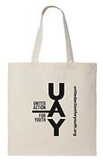 UAY Tote Bag $50.png