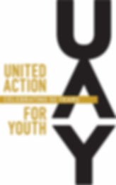 UAY_logo_anniversary_edited.png