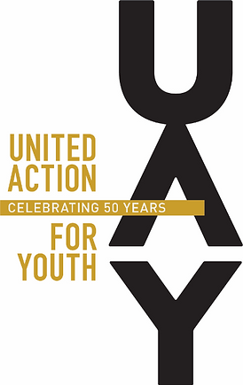 UAY_logo_anniversary_edited.png
