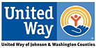 United Way JWC[1] copy.jpg