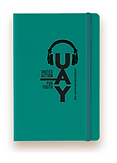 UAY Vision Notebook $250.png