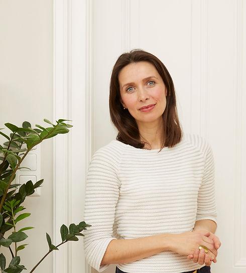 Barbara Posch, Psychotherapie, Existenzanalyse, Wien, Beratung, Coaching