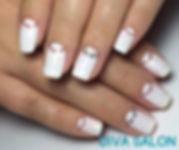 ногти белые (1).jpg