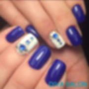 ногти синие.jpg